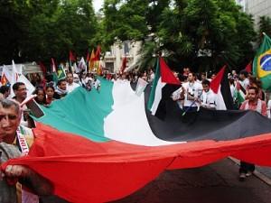 2014_06_campanha_apoio_palestina_reproducao