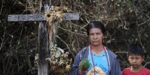 2014_08_violacoes_povos_indigenas_anistia internacional