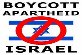 25523_boycott-apartheid-israel_big