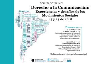 Banner WEB Seminario