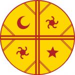 Mapuche_kultrun