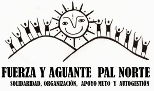 Dibujo: Alejandra Espinoza