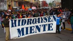 Protesta-contra-Hidroaysen-en-Curico-14
