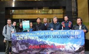 Foto: Radio U Chile