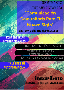 SEMINARIO INTERNACIONAL_COMUNICACIÓN