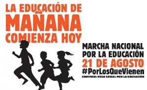 afiche-marcha-educaicon-21-Agosto