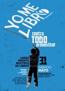 afiche_yo_me_libro