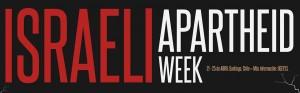 apartheidweek