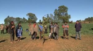 captura-comunidades-mapuche-convocan-a-movilizacic3b3n-en-temuco