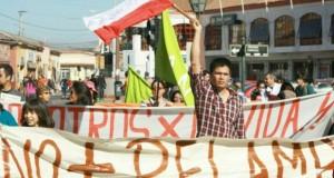www.radio.uchile.cl