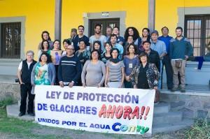 encuentro_glaciosistemas