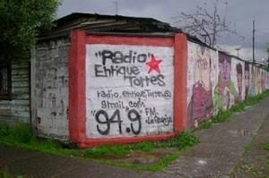 www.elciudadano.cl