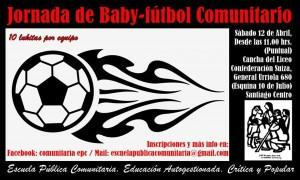 futbolEPC