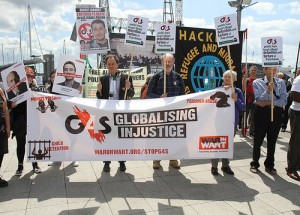 g4s-agm-2014