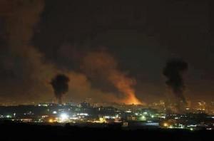 gaza2014