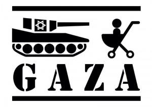 gaza_tanque_ninio_dibujo