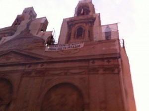 kintuante iglesia
