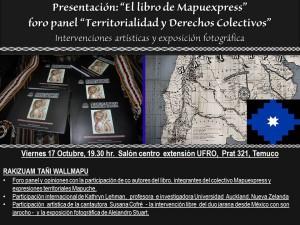 libro mapuexpress