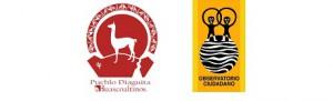 logos_comunidad_diaguita_y_oc