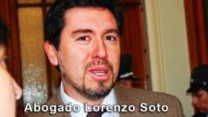 lorenzo-soto