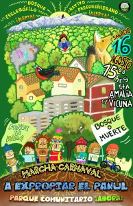 marcha carnaval OK TABLOIDE RGB