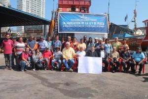pescadores-iquique-firmas