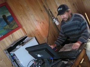 radiowerkenkurruf1