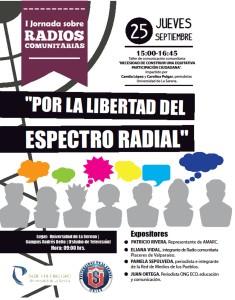 seminario comunicacion coquimbo