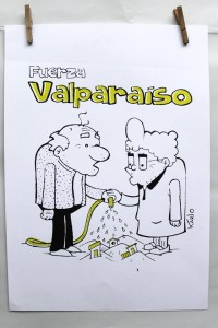 valpo14
